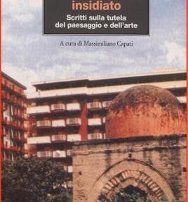 Il-Patrimonio-insidiato---Scritti-sulla-tutela-del-paesaggio-e-dell'arte---Brandi-Cesare.jpg