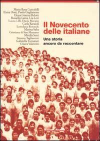Il-Novecento-delle-italiane---Una-storia-ancora-da-raccontare--.jpg