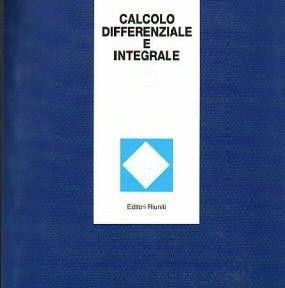 Calcolo-differenziale-e-integrale---Piskunov-Nikolaj-S..jpg