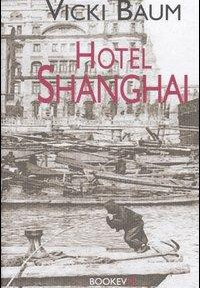 Hotel-Shanghai---Baum-Vicki.jpg